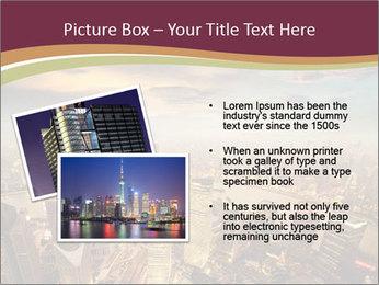 Skyline PowerPoint Templates - Slide 20