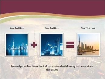 Skyline PowerPoint Templates - Slide 22