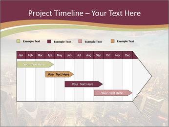 Skyline PowerPoint Templates - Slide 25