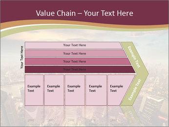 Skyline PowerPoint Templates - Slide 27