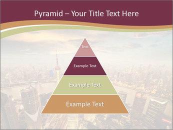 Skyline PowerPoint Templates - Slide 30