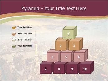 Skyline PowerPoint Templates - Slide 31