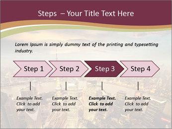 Skyline PowerPoint Templates - Slide 4