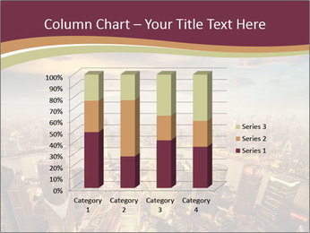 Skyline PowerPoint Templates - Slide 50