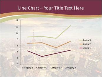 Skyline PowerPoint Templates - Slide 54