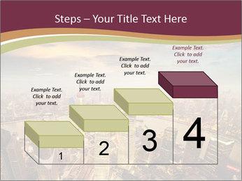 Skyline PowerPoint Templates - Slide 64