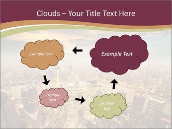 Skyline PowerPoint Templates - Slide 72