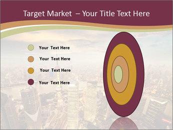 Skyline PowerPoint Templates - Slide 84