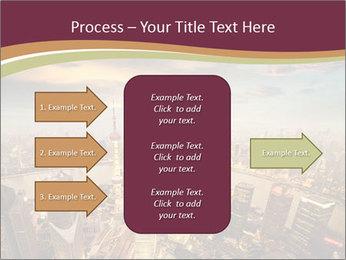 Skyline PowerPoint Templates - Slide 85