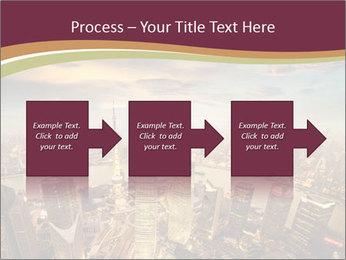 Skyline PowerPoint Templates - Slide 88