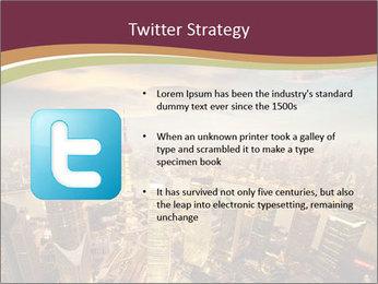 Skyline PowerPoint Templates - Slide 9