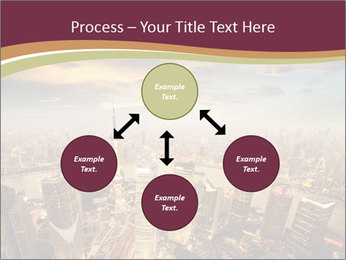 Skyline PowerPoint Templates - Slide 91
