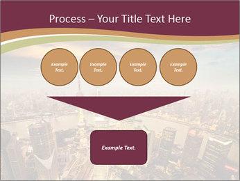 Skyline PowerPoint Templates - Slide 93