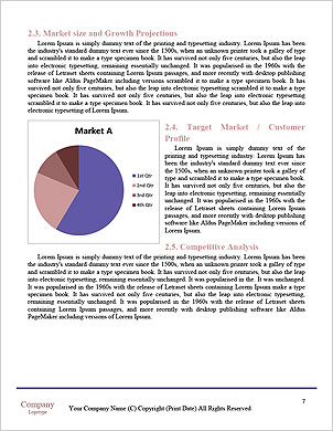 0000093489 Word Template - Page 7