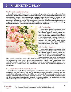 0000093489 Word Template - Page 8
