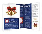0000093490 Brochure Templates