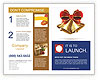 0000093490 Brochure Template