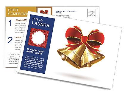 0000093490 Postcard Template