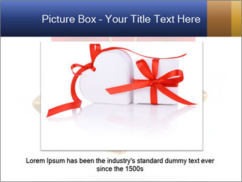 Jingle bells PowerPoint Templates - Slide 16