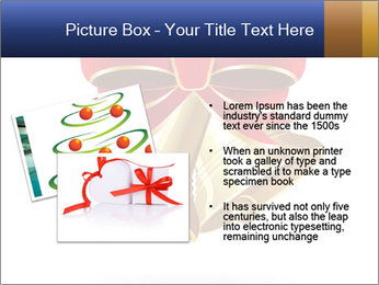 Jingle bells PowerPoint Templates - Slide 20