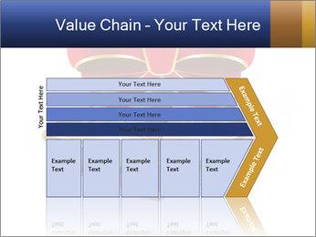 Jingle bells PowerPoint Templates - Slide 27