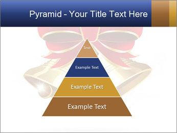 Jingle bells PowerPoint Templates - Slide 30