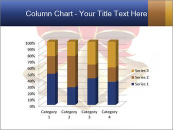 Jingle bells PowerPoint Templates - Slide 50