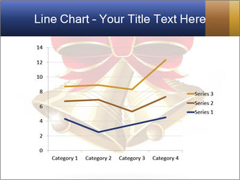Jingle bells PowerPoint Templates - Slide 54