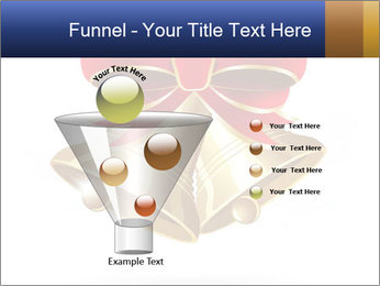 Jingle bells PowerPoint Templates - Slide 63