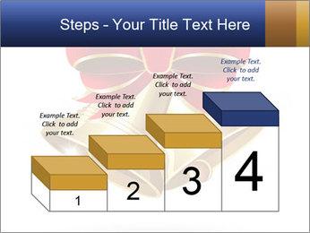 Jingle bells PowerPoint Templates - Slide 64