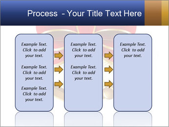 Jingle bells PowerPoint Templates - Slide 86