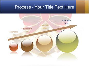 Jingle bells PowerPoint Templates - Slide 87