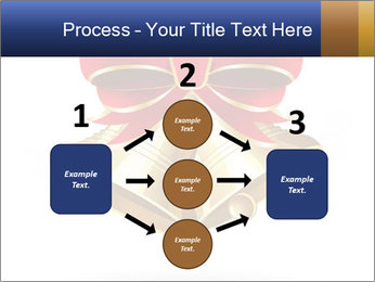 Jingle bells PowerPoint Templates - Slide 92