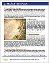0000093490 Word Templates - Page 8