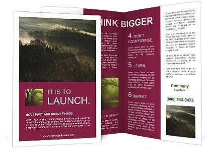 0000093491 Brochure Templates