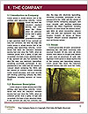 0000093491 Word Templates - Page 3