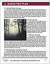 0000093491 Word Templates - Page 8