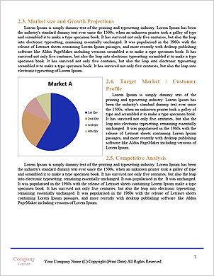 0000093492 Word Template - Page 7