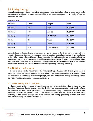 0000093492 Word Template - Page 9