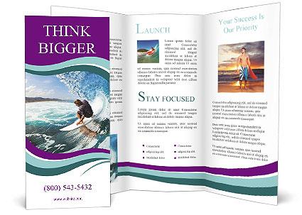 0000093493 Brochure Template
