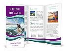 0000093493 Brochure Templates