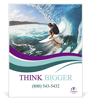 0000093493 Poster Template