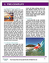 0000093493 Word Templates - Page 3