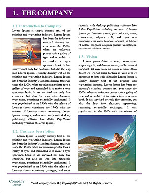 0000093493 Word Template - Page 3