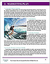 0000093493 Word Templates - Page 8