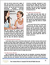 0000093494 Word Templates - Page 4