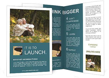 0000093495 Brochure Templates