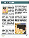0000093495 Word Templates - Page 3