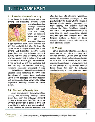 0000093495 Word Template - Page 3