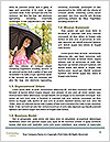 0000093495 Word Templates - Page 4